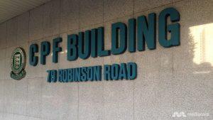 cpf-building