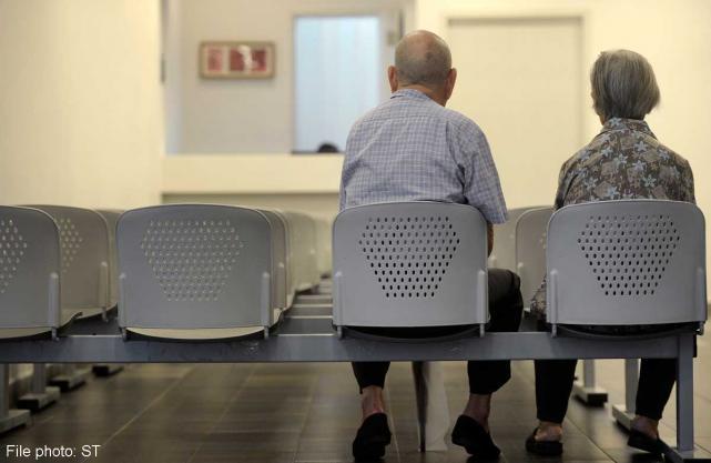 20140528_elderly