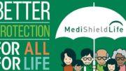 medishield_life