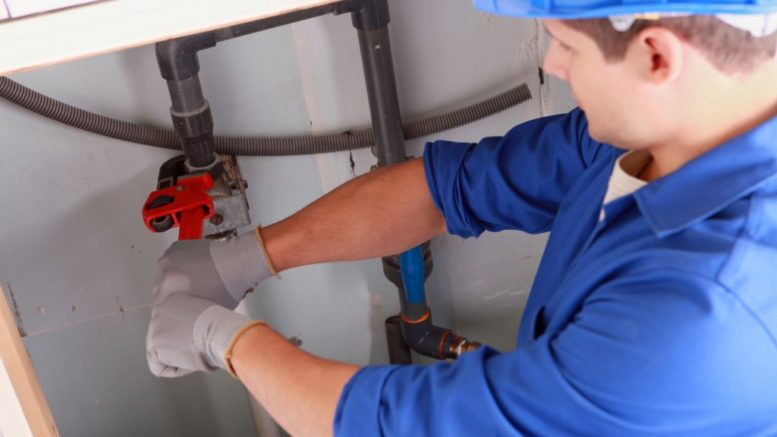 singapore-plumbing-1024x682
