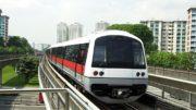 tau-dien-singapore
