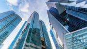 singapore-tall-buildings_2