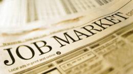 Photo: jobsfinder.org