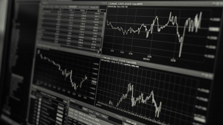stock-index