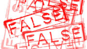 false-rubber-stamp-print-vector-illustration_myhjxg_u_m