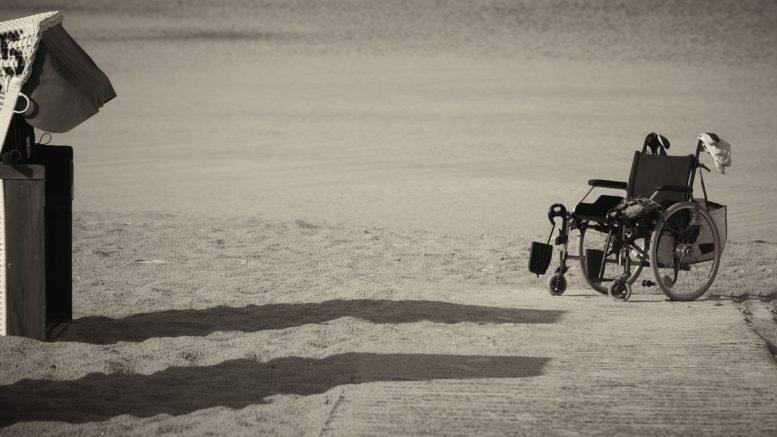 wheelchair-1327822_1280