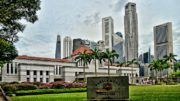 parliament_house_singapore-23