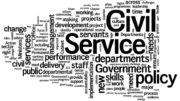 civil-service-reform-wordle