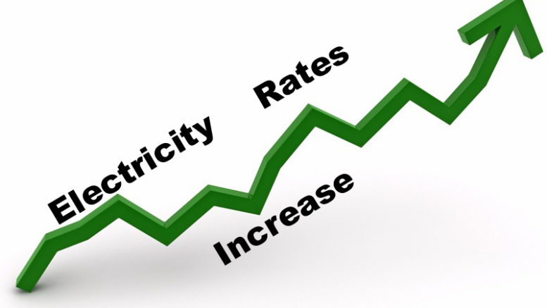 electricity-rate