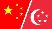 china-singapore-2