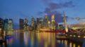 singapore_cbd_skyline_from_esplanade_at_dusk-777x437
