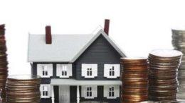 us-household-debt-500x383