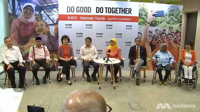 halimah-presser-campaign-team-aug-29