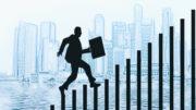 19419-man-business-steps-1-940x501