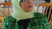 220px-halimah_yacob_apec_women_and_the_economy_forum_2012