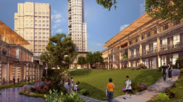 campus-green-ecopond-1024x591