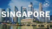 hp-c-984x620-singapore-en