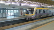 mrt-2_j-_ruiz_station