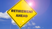 retirement-ahead-sign