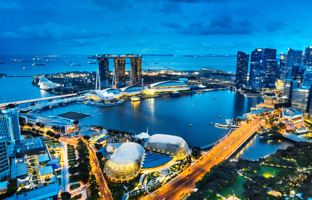 singaporemarin-640x410