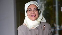 halimah_yacob_indian_muslim_father_presidential_election