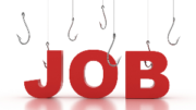jobs_image
