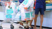 shopping03-770x615