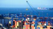 singapore-logistics-industry