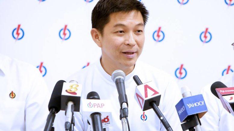 tan-chuan-jin