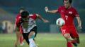 sg-vs-phi-football-friendly