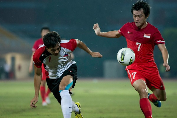 sg-vs-phi-football-friendly