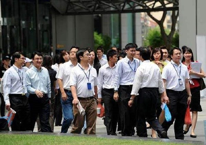 singapore-unemployment-rate-foreign-workers-increase