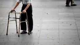 making-singapore-more-accessible-to-the-elderly-1
