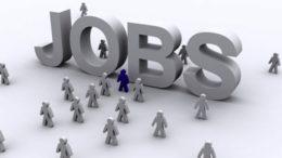 Photo: http://www.salary.sg/