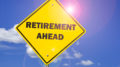 retirement-ahead-sign