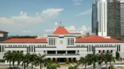 parliament_house_singapore_photo_min_of_info