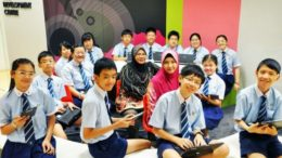 singapore-education-system