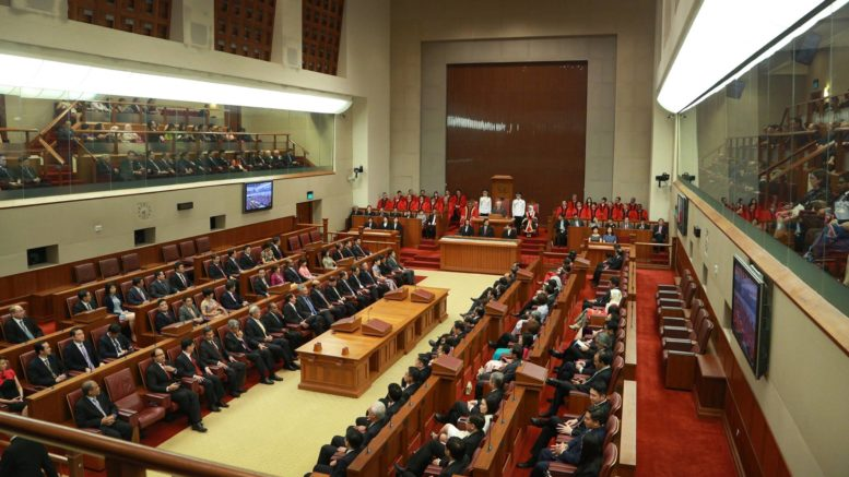 opening-of-parliament_pm_lee