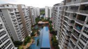 singapore-property
