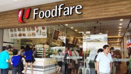 foodfare---khoo-teck-puat-hospital
